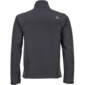 Marmot Estes II Jacket Men Black